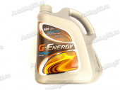 G-Energy    S Synth    10W-40 (п/с)   4л от интернет-магазина avtomag02.ru