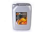 G-Energy  F Synth  5W-40 (синт)  60л от интернет-магазина avtomag02.ru